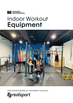 Workout Indoor